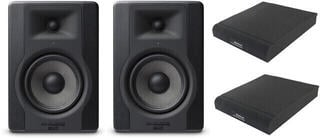 M-Audio BX5 D3 Pair SET
