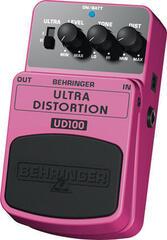 Behringer UD 100 ULTRA DISTORTION