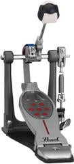 Pearl P-2050B Eliminator Single Pedal