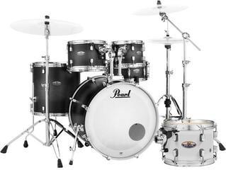 Pearl DMP905 Decade Maple White Satin Pearl