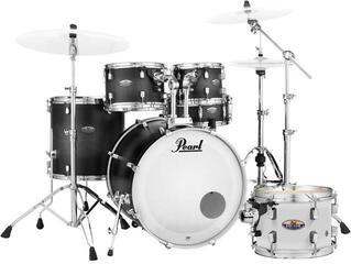 Pearl DMP925S/C Decade Maple White Satin Pearl