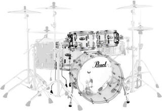 Pearl CRB524P/C Crystal Beat Ultra Clear
