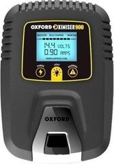 Oxford Oximiser 900 Essential Battery Management System Incarcatoare baterie moto / Baterie