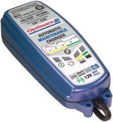 Tecmate Optimate 2 Incarcatoare baterie moto / Baterie