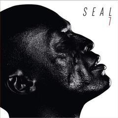 Seal 7