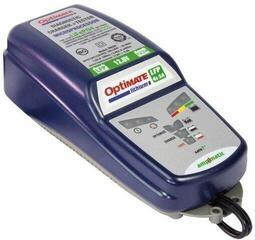 Tecmate Optimate Lithium Incarcatoare baterie moto / Baterie