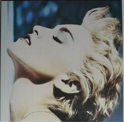 Madonna True Blue (Vinyl LP)