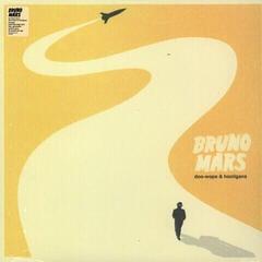 Bruno Mars Doo-Wops & Hooligans (Vinyl LP)
