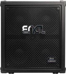 """Engl 4 x 10"""" PRO Bass Cabinet E410B"""