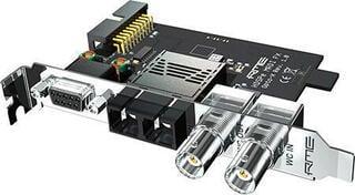 RME HDSPe Opto-X