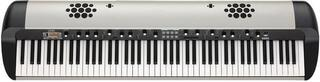 Korg SV2-88S Digital Stage Piano