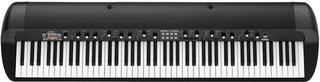 Korg SV-2 88 Digital Stage Piano