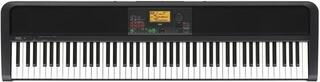 Korg XE20 Black Digital Piano