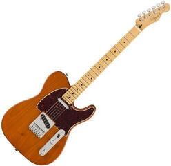 Fender Player Telecaster MN Aged Natural