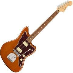 Fender Player Jazzmaster PF Aged Natural