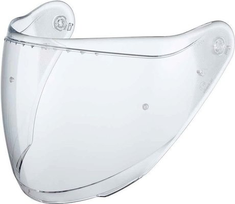 Schuberth Visor Clear M1 Pro/M1/One Size