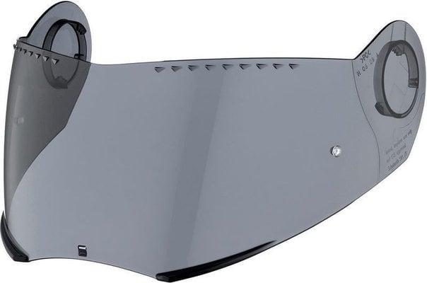 Schuberth Visor Dark Smoke C3 Pro/C3 Basic/C3/S2 Sport/S2/XL-3XL