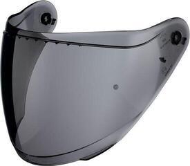 Schuberth Visor Dark Smoke M1 Pro/M1/One Size