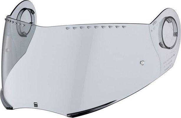 Schuberth Visor Light Smoke C3 Pro/C3 Pro Woman/C3 Basic/C3/S2 Sport/S2/XS-L