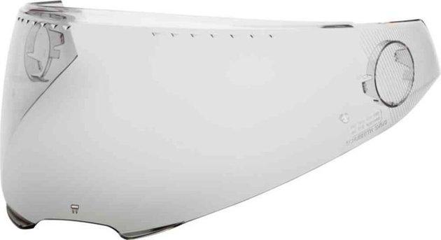 Schuberth Visor Light Smoke C4 Pro-Carbon/C4 Basic/C4/XL-3XL