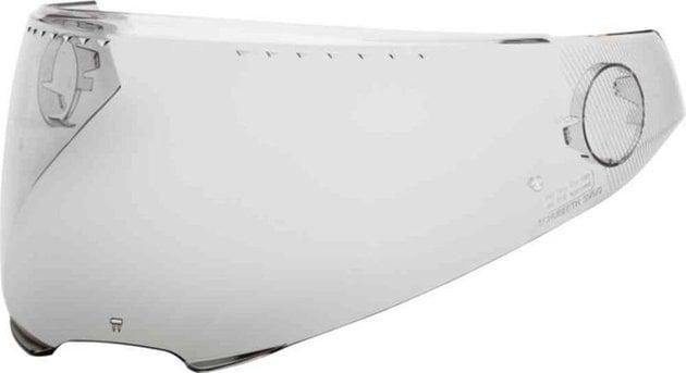 Schuberth Visor Light Smoke C4 Pro-Carbon/C4 Pro Woman/C4 Basic/C4/XS-L