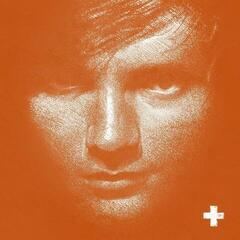 Ed Sheeran + (Limited)
