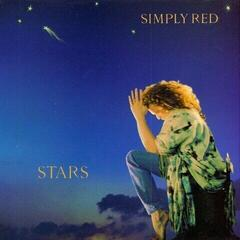 Simply Red Stars
