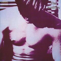 The Smiths Smiths (Vinyl LP)