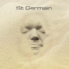 St Germain St Germain (Vinyl LP)