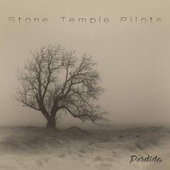 Stone Temple Pilots Perdida