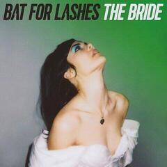 Bat for Lashes The Bride (Vinyl LP)
