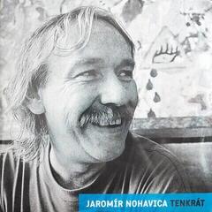 Jaromír Nohavica Tenkrat (Vinyl LP)