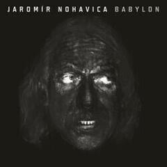 Jaromír Nohavica Babylon