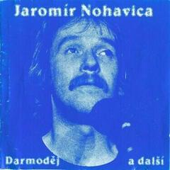 Jaromír Nohavica Darmodej