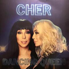 Cher Dancing Queen (Vinyl LP)