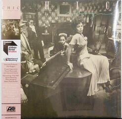 Chic Risque (Vinyl LP)