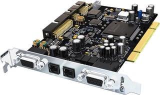 RME HDSP 9632