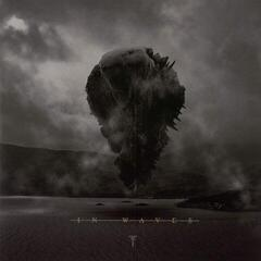 Trivium In Waves (LP) (Unboxed) #931515