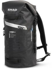 Shad Waterproof Backpack SW38 Black
