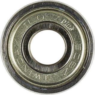 Rollerblade Twincam ILQ-7 Plus 16 pcs