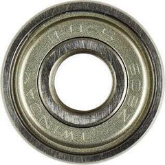 Rollerblade Twincam ILQ-5 16 pcs