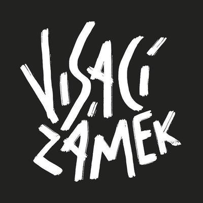 Visací Zámek Visaci Zamek (Extended Edition, 2019 Remastered)