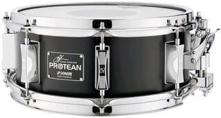 """Sonor Gavin Harrison """"Protean"""" Signature Snare Drum 12"""" x 5"""""""
