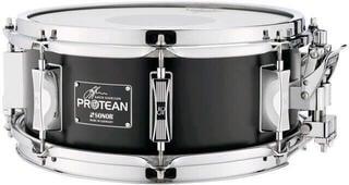 """Sonor Gavin Harrison """"Protean"""" Signature Snare Drum 14"""" x 5,25"""""""