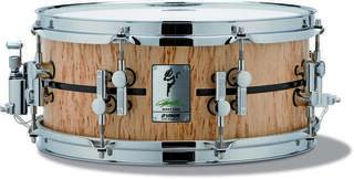 """Sonor Benny Greb Signature Snare Drum 13"""" x 5,75"""""""