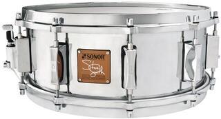 """Sonor Steve Smith Signature Snare 14"""" x 5,5"""""""