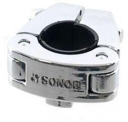 Sonor 3-Section Memory Clamp 25,4 mm
