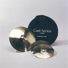 Sonor GBC 22 CB Cymbal Bag