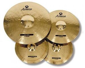 Sonor Armoni Cymbal Set 1