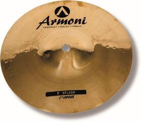 Sonor Armoni Splash 8""